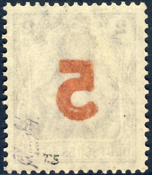 https://www.alfil.cz/catalog/15528_2_m.jpg
