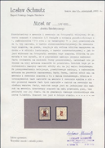 https://www.alfil.cz/catalog/15528_3_m.jpg