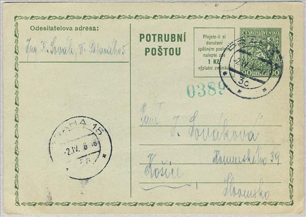 https://www.alfil.cz/catalog/15531_1_m.jpg