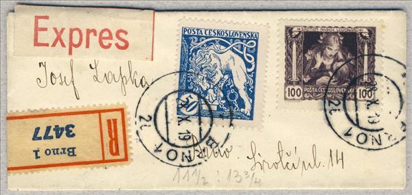 https://www.alfil.cz/catalog/15627_1_m.jpg
