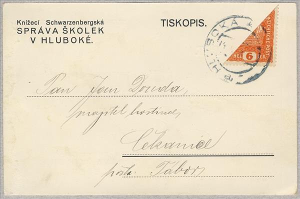 https://www.alfil.cz/catalog/15628_1_m.jpg