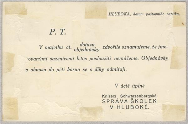 https://www.alfil.cz/catalog/15628_2_m.jpg