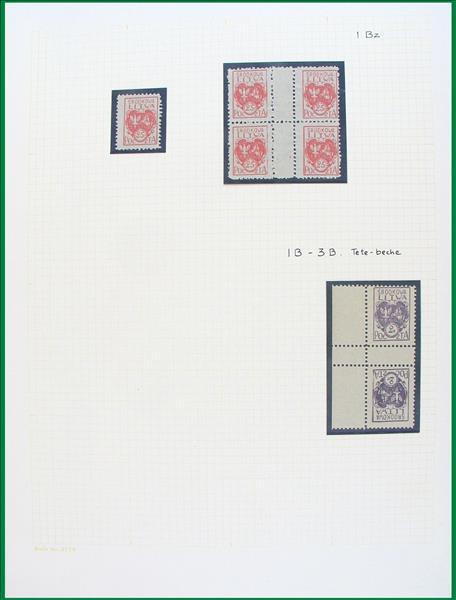 https://www.alfil.cz/catalog/15685_12_m.jpg