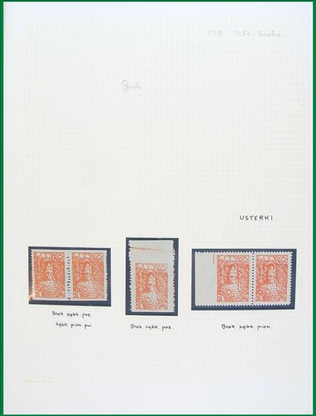 https://www.alfil.cz/catalog/15685_14_m.jpg