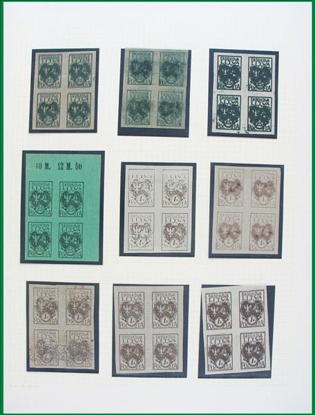 https://www.alfil.cz/catalog/15685_29_m.jpg