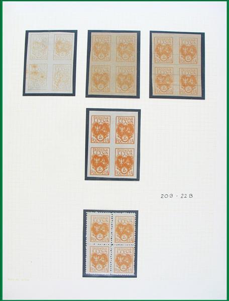 https://www.alfil.cz/catalog/15685_30_m.jpg