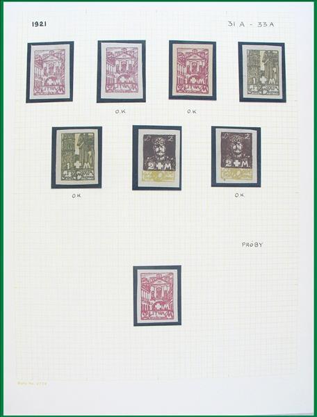 https://www.alfil.cz/catalog/15685_38_m.jpg