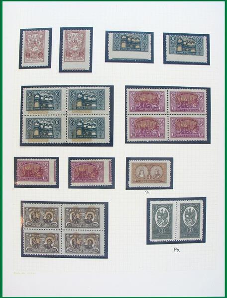 https://www.alfil.cz/catalog/15685_44_m.jpg