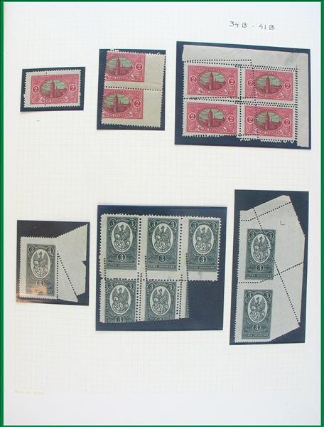 https://www.alfil.cz/catalog/15685_48_m.jpg