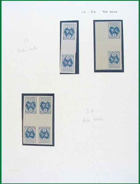https://www.alfil.cz/catalog/15685_4_m.jpg