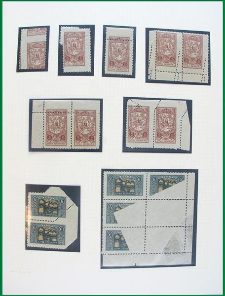 https://www.alfil.cz/catalog/15685_50_m.jpg