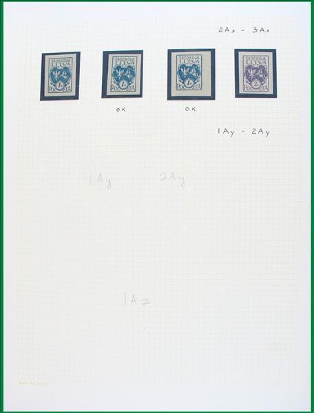 https://www.alfil.cz/catalog/15685_5_m.jpg