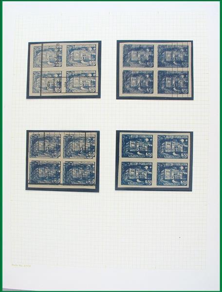 https://www.alfil.cz/catalog/15685_61_m.jpg