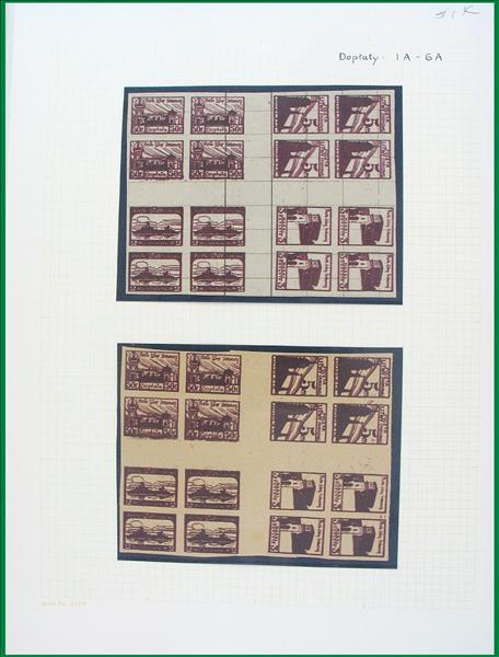 https://www.alfil.cz/catalog/15685_69_m.jpg
