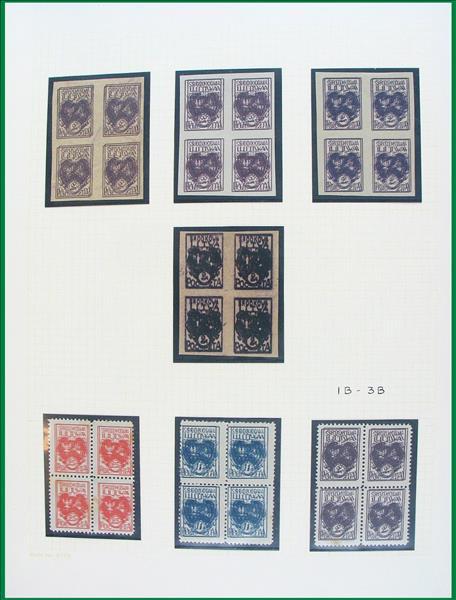 https://www.alfil.cz/catalog/15685_9_m.jpg