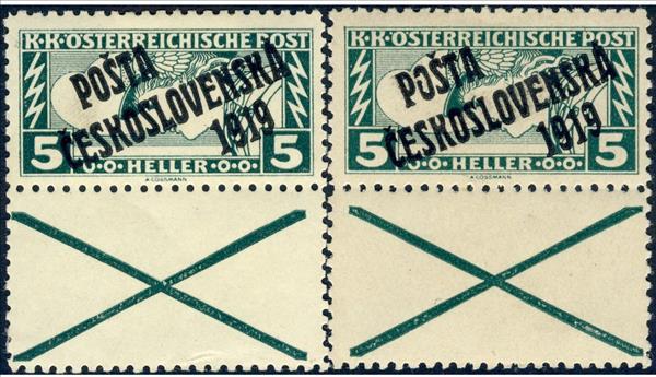 https://www.alfil.cz/catalog/15721_1_m.jpg