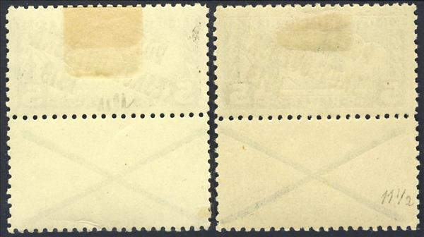 https://www.alfil.cz/catalog/15721_2_m.jpg
