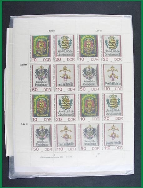 https://www.alfil.cz/catalog/15773_16_m.jpg