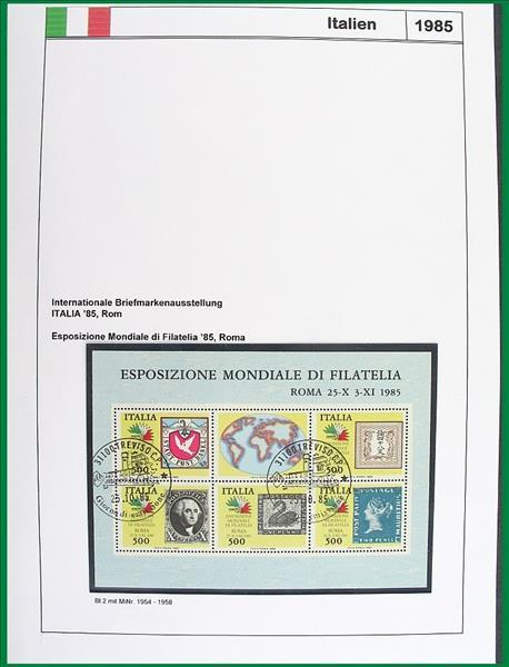https://www.alfil.cz/catalog/15773_31_m.jpg