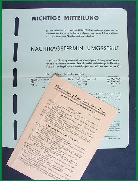 https://www.alfil.cz/catalog/15773_35_m.jpg