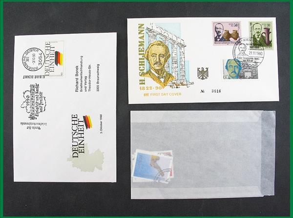 https://www.alfil.cz/catalog/15773_77_m.jpg