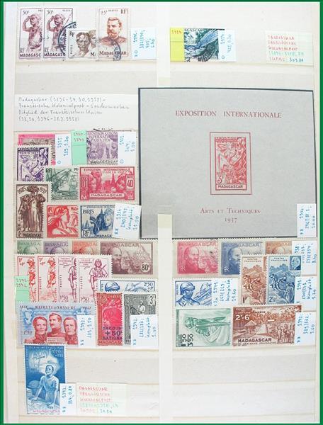 https://www.alfil.cz/catalog/15819_48_m.jpg