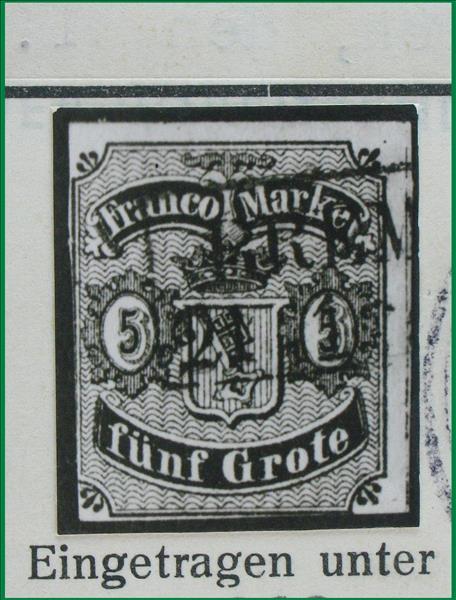 https://www.alfil.cz/catalog/15863_10_m.jpg