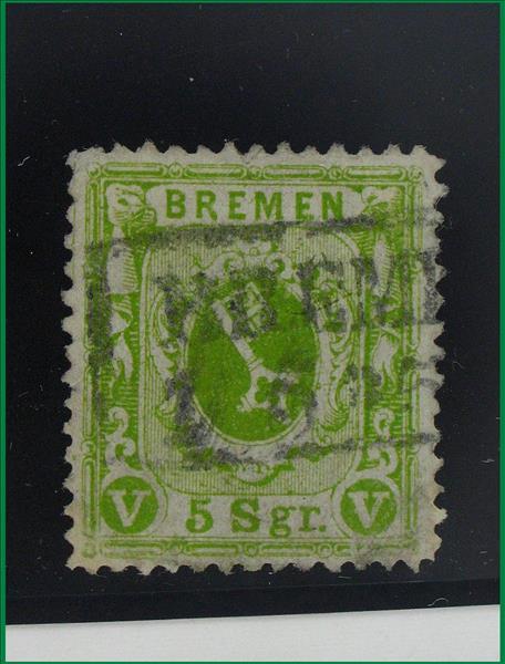 https://www.alfil.cz/catalog/15863_5_m.jpg