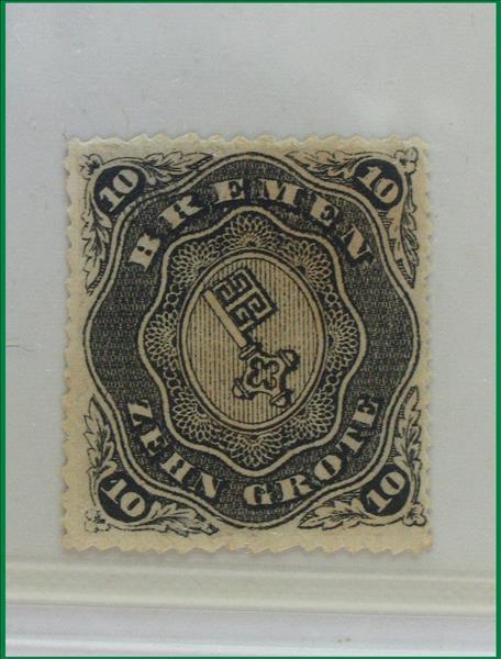 https://www.alfil.cz/catalog/15863_6_m.jpg