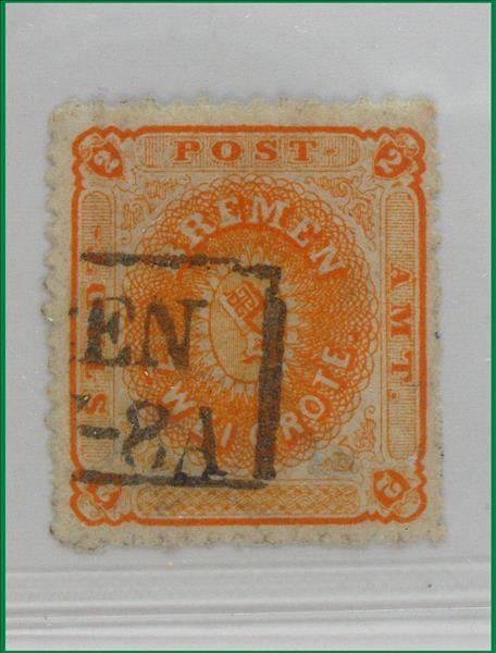 https://www.alfil.cz/catalog/15863_8_m.jpg