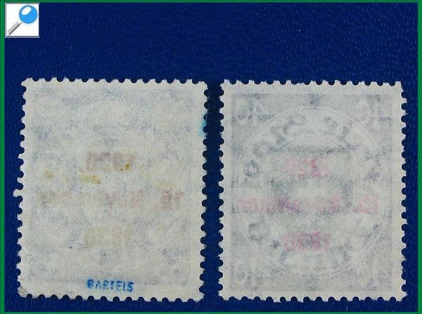 https://www.alfil.cz/catalog/15864_13_m.jpg