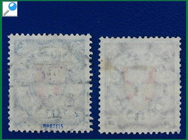 https://www.alfil.cz/catalog/15864_15_m.jpg