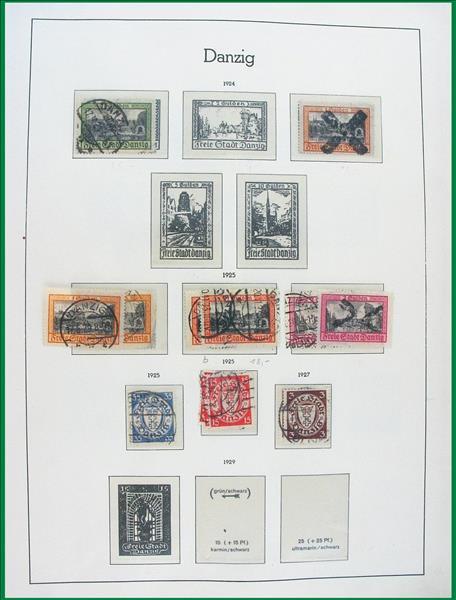 https://www.alfil.cz/catalog/15864_17_m.jpg