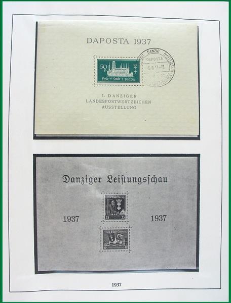 https://www.alfil.cz/catalog/15864_20_m.jpg