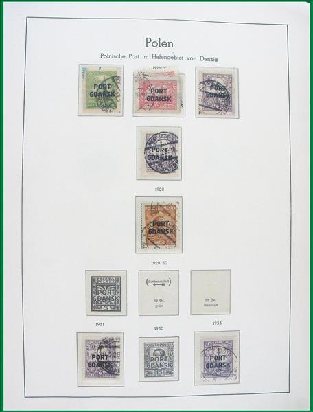https://www.alfil.cz/catalog/15864_31_m.jpg