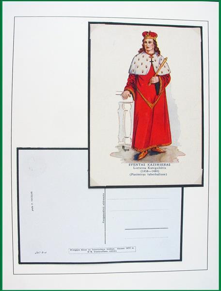 https://www.alfil.cz/catalog/15867_11_m.jpg