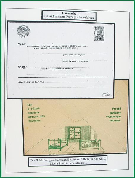 https://www.alfil.cz/catalog/15867_18_m.jpg