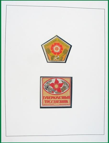 https://www.alfil.cz/catalog/15867_26_m.jpg