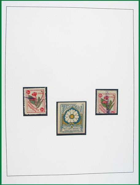 https://www.alfil.cz/catalog/15867_28_m.jpg