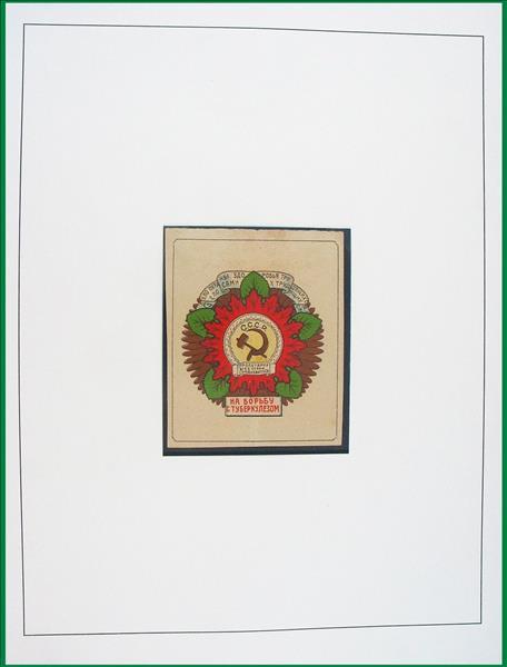 https://www.alfil.cz/catalog/15867_29_m.jpg