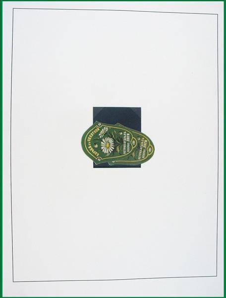 https://www.alfil.cz/catalog/15867_31_m.jpg