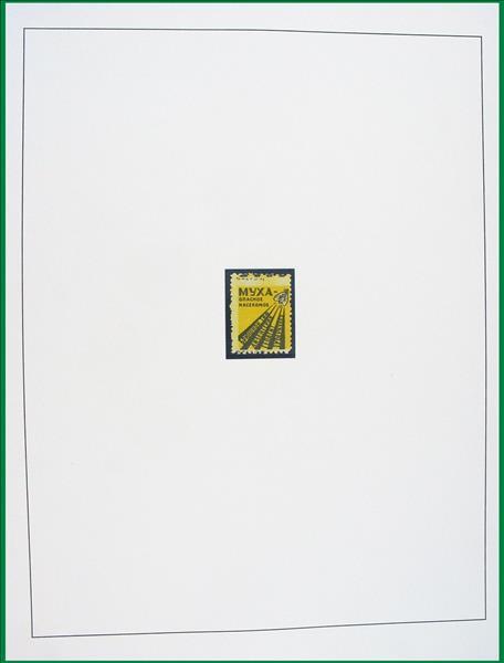 https://www.alfil.cz/catalog/15867_34_m.jpg