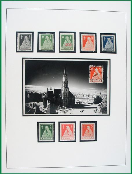 https://www.alfil.cz/catalog/15867_6_m.jpg