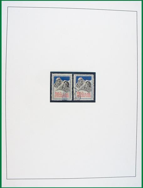 https://www.alfil.cz/catalog/15867_8_m.jpg