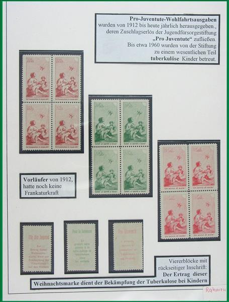 https://www.alfil.cz/catalog/15869_1_m.jpg