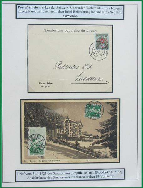 https://www.alfil.cz/catalog/15869_2_m.jpg