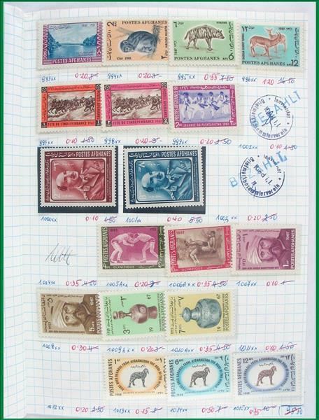 https://www.alfil.cz/catalog/15879_19_m.jpg