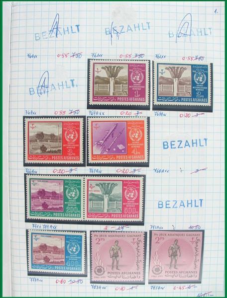 https://www.alfil.cz/catalog/15879_1_m.jpg