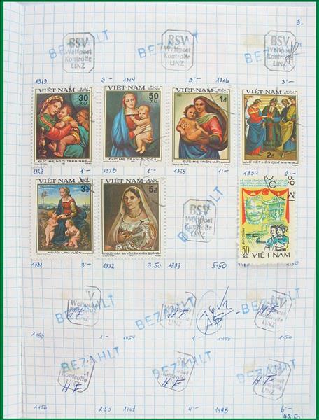 https://www.alfil.cz/catalog/15879_25_m.jpg