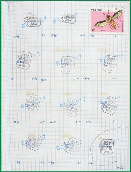 https://www.alfil.cz/catalog/15879_27_m.jpg